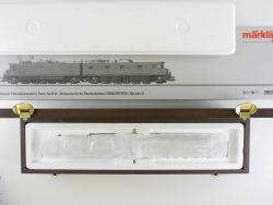 Märklin 39591 Doppel-Elektrolok Ae 8/14 SBB mfX Digital Sound OVP AW