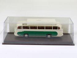 Brekina Sondermodell Baden Baden Linie O 321 H HL Omnibus Neu OVP