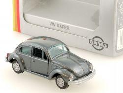 Gama 8 1104 00 Mini Volkswagen VW Käfer 1302 1:43 NEU MIB OVP