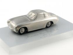 AMR Danhausen Mercedes MB 300 SL 1952 40 Jahre W 196 1:43