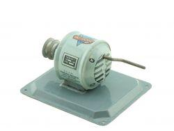 Arnold Generator Elektromotor Antriebsmodell Blechspielzeug US-Zone