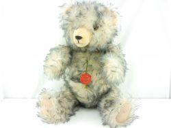 Hermann Teddy Original Teddybär Bär Bear ca. 49 cm
