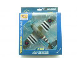 Easy Model 37200 Grumman F6F Hellcat Modellflugzeug Aircraft 1:72 OVP