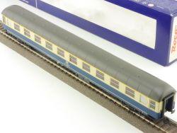 Roco 45864 Personenwagen 1:87 exakt DB KKK OVP
