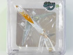 Sky 500 Boeing 777-200ER Scoot Metall Scale 1:500 Plane  OVP