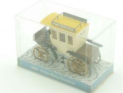 Cursor Erster Benz-Omnibus 1894 Mercedes MB Siegen Netphen  OVP