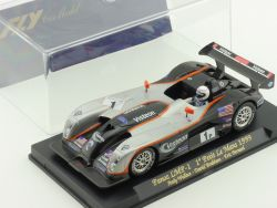 Fly A93 Panoz LMP-1 1 Petit Le Mans 1999 Slot Car 1:32 OVP