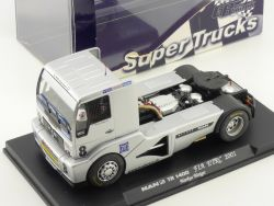 Fly 08010 GB-track MAN TR 1400 FIA ETRC 2001 Super Trucks OVP