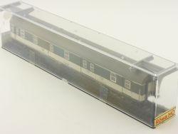 Röwa 3215 Postwagen Dt. Bundespost DBP NEU versiegelte OVP