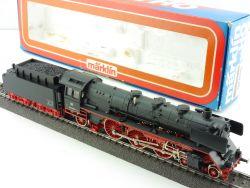 Märklin 3085.2 Schnellzug-Dampflok BR 003 160-9 DB wie neu! OVP