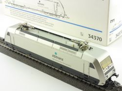 Märklin 34370 E-Lok DB BR 101 ADtranz Delta digital DB TOP! OVP