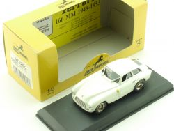 Art Model ART002 Ferrari 166 MM Stradale Modelcar 1:43 OVP