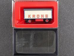 Preiser 21016 Packwagen Zirkus Krone Circus 1:87 NEU! OVP ST