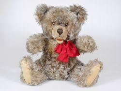 Steiff 6343,02 Zotty Teddybär Bear 60er ohne KFS sonst TOP!