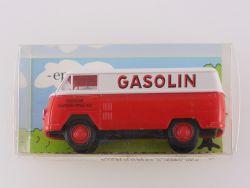 Epoche 10110 Tempo Matador Gasolin Kastenwagen 1:87 OVP