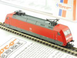 Roco 23311 Elektrolokomotive BR 101 04-0 DB Ep. V DSS TOP OVP