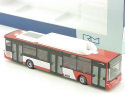 ankauf verkauf von antikspielzeug modellautos modelleisenbahn augsburger spielzeugkiste. Black Bedroom Furniture Sets. Home Design Ideas