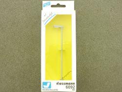 Viessmann 6092 Straßenleuchte Lampe Laterne Modern H0 OVP ST