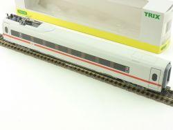 Trix 23381 ICE 3 Mittelwagen 2.Kl 406 601-5 Beleuchtung NEU OVP