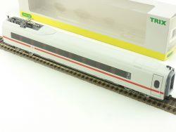Trix 23965 ICE 3 Stomrichterwagen 2.Kl 406 701-3 Beleuchtung OVP