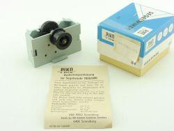 Piko Elektronik 7020/000 elektrische Segelwinde 6V  OVP