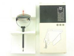 Herpa 460033 Lampe 12V 5 Watt Epsilon Präsentation System  OVP
