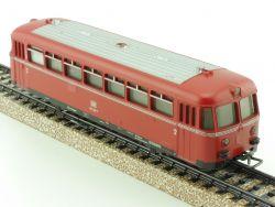 Märklin 3016 Schienenbus Typ 795 299-7 ex DB 800 K