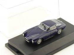 Neo Scale Maserati A6G Berlinetta Blau customized EVP
