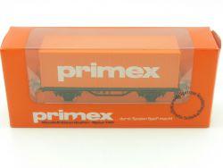Märklin Primex 4541 Containerwagen DB MIB ungeöffnet Neu! OVP