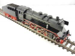 Fleischmann E 360 Schnellzuglokomotive 99 221 50er Spur 0 TOP ZZ