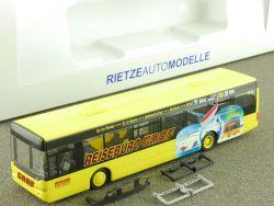 Rietze 62734 Neoplan Centroliner Graf Stadtbus Reisebüro NEU OVP