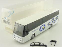 Rietze 61628 Volvo B 12 600 Europabus Reisebus H0  OVP