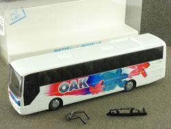 Rietze 63522 MAN A03 Lion´s Star OAK Aare Seeland Tour Bus  OVP
