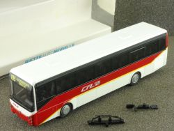 Rietze 63717 Renault Ares CFL Luxembourg Stadtbus 1:87 NEU r OVP