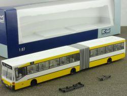 Rietze 69804 MB Citaro Citybus SSB Degerloch #73 Stuttgart N OVP