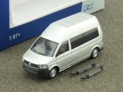 Rietze 21539 RM VW Bus T5 GP Kleintransporter 1:87 NEU! OVP ST