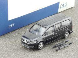 Rietze 21861 VW Caddy Maxi 2011 Kleintransporter Bus 1:87 OVP