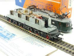 Roco 4141 C Elektrolok BR 118 051-2 DB nur Oberleitung mgl.! OVP