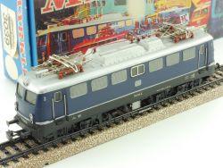 Märklin 3039 Elektrolok E-Lok BR 110 234-2 DB Karton 1972 TO OVP