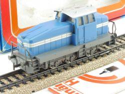 Märklin 3078 Diesellokomotive Henschel Typ DHG 500 DB TOP! OVP