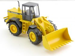Conrad 2421 Furukawa Radlader 345 Wheel Loader 1:50 TOP!