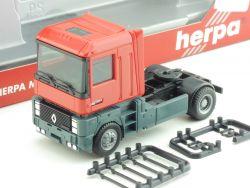 Herpa 142847 Renault 500M Zugmaschine ZM SZM TOP! OVP