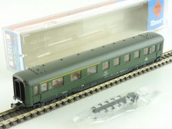 Roco 02265 A Schürzenwagen 1/2.Kl. ABüe 336 DB 24233 EVP