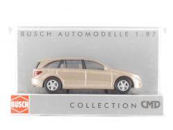 Busch 49705 Mercedes-Benz R-Klasse CMD Collection 2006 OVP