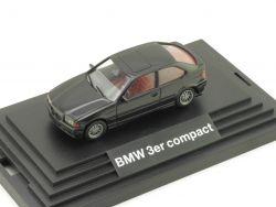 Wiking 80419419718 BMW 316ti E36 Compact Werbemodell  OVP