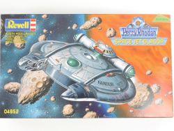 Revell 04852 Perry Rhodan Space Jet Glador Bausatz Roman NEU OVP
