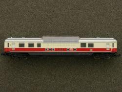 Minitrix 13019 Personenwagen TEE Aussichtswagen TOP!