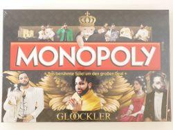 Hasbro 4385 0 Monopoly Glööckler Brettspiel Spiel NEU! OVP