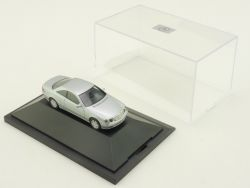 Herpa B66960604 Mercedes CL C 215 MB Coupe Dealers Box 1:87 OVP