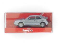 Herpa 2067 VW Corrado solber Modellauto 1:87 TOP! OVP